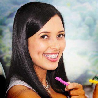 los mejores y más economicos planes en ortodoncia