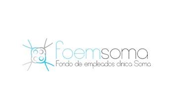 Fondo de empleados de la clinica SOMA