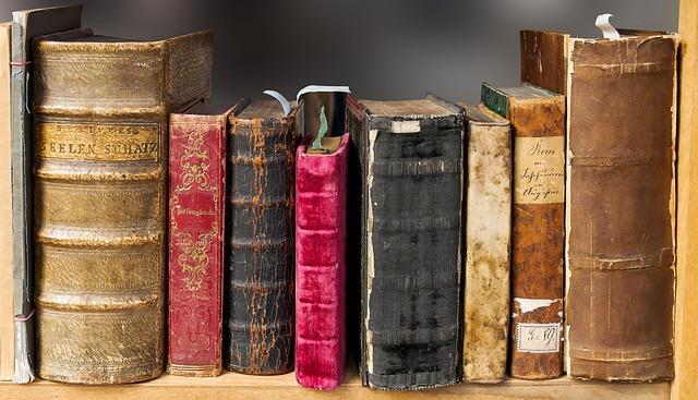 book-1659717_640.jpg